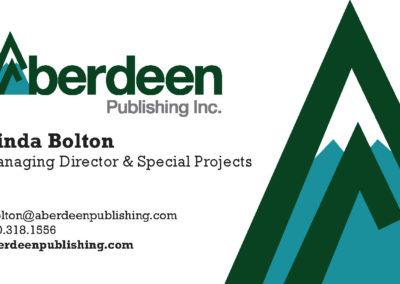 APCARD----Linda-Bolton-F.indd