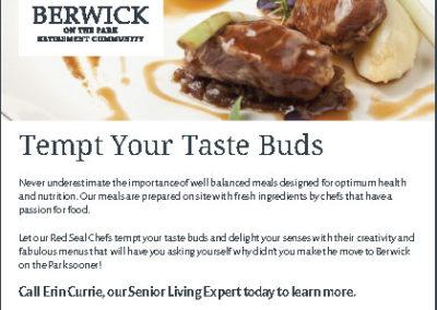 Berwick-4x6---Tempt-your-Taste-Buds