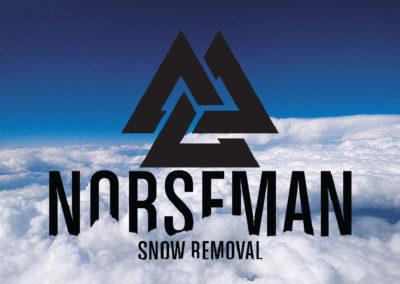 Norseman-BCards-F