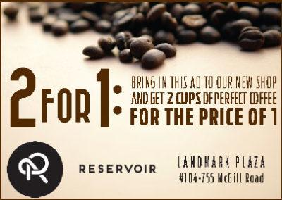 Resevoir-Coffee---2x2-JAN2016