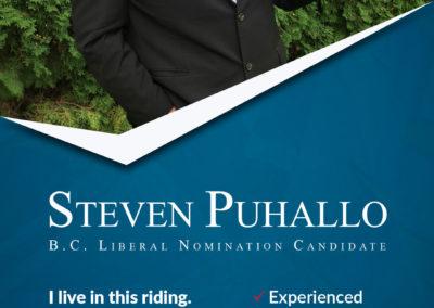 Steven-Puhallo-Rack-Card-Front-FINAL-print